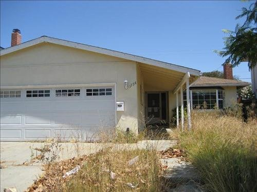 Don't pay $50,000 in commission to sell this house!