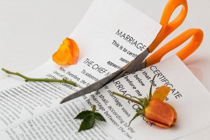 Need to Sell a House From Divorce in the Bay Area?